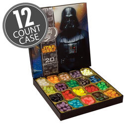 Star Wars™ Ultra Gift Box - 8.5 box - 10 Count Case
