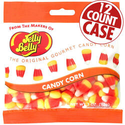 Candy Corn - 2.3 lb case