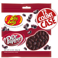 Dr Pepper® Jelly Beans - 2.6 lb Case