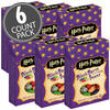 Harry Potter™ Bertie Botts Every Flavour Beans – 1.2 oz Box - 6 Pack