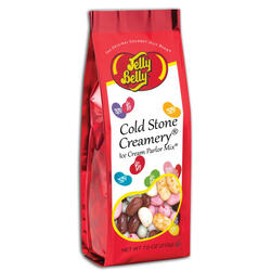 Cold Stone Ice Cream Parlor Mix - 7.5 oz Gift Bag