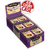 Harry Potter™ Bertie Botts Every Flavour Beans - 1.2 oz boxes - 48-Count Case