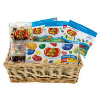 Sugar-Free Assortment Gift Basket