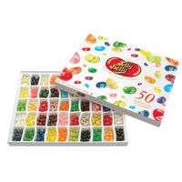 50-Flavor Gift Box