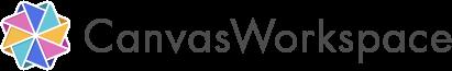 CanvasWorkspace