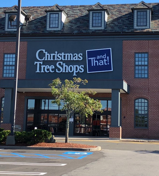 Discount Home Decor Seasonal Items Christmas Tree Shops And That