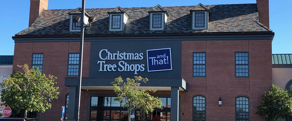Store Locator Christmas Tree Shops And That Home Decor