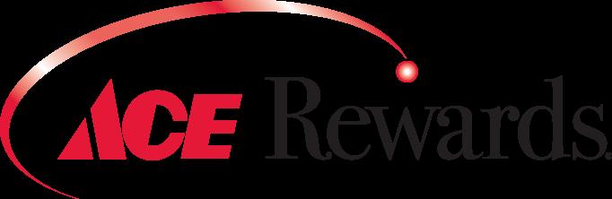 Ace Reward