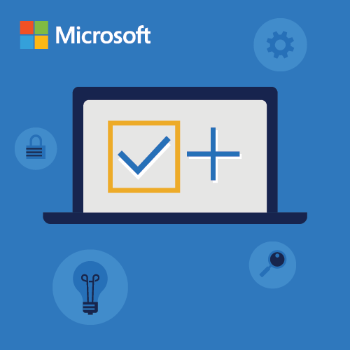 Microsoft Certify with Confidence with Practice Test