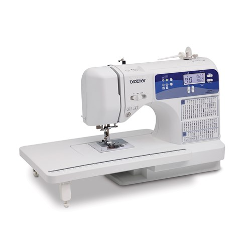 Buy Brother Sewing Machine Canada