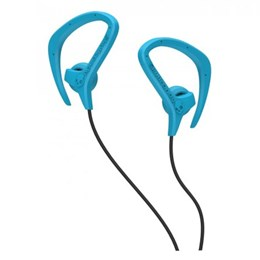Skullcandy Chops Bud Headphones