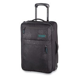 Dakine Women's Carry On Roller 40L Travel Bag