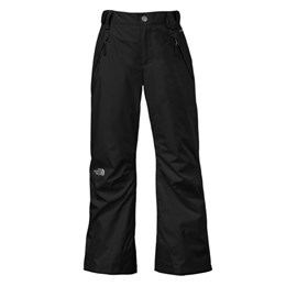 The North Face Girl's Freedom Insulated Pants