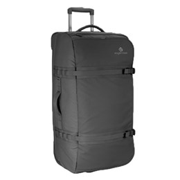 Eagle Creek No Matter What Flatbed 32 Wheeled Travel Bag