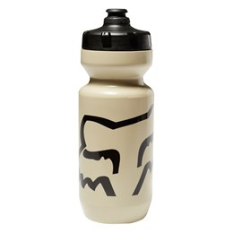 Fox Head 22oz Purist Water Bottle