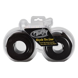 Mr. Tuffy 26x1.95-2.5in MTB Tire Liners