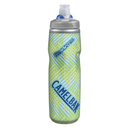 Camelbak Podium Big Chill 25 Oz Insulated Water Bottle