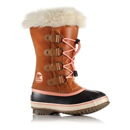 Sorel Girl's Youth Joan Of Arctic Boot