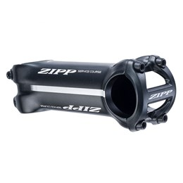 Zipp Service Course 6° Road Bike Stem