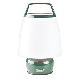 Coleman CPX 6 Portable Table Lamp