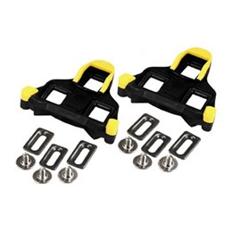 Shimano SM-SH11 SPD-SL Replacement Cleat Set