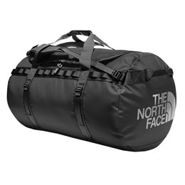 The North Face Base Camp Extra Large Duffle Bag