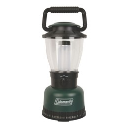 Coleman CPX 6 Rugged 400L LED Lantern