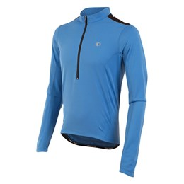 Pearl Izumi Men's Quest Long Sleeve Cycling Jersey