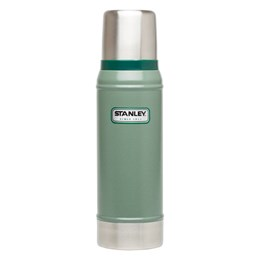 Stanley Classic Vacuum Insulated Bottle 25oz