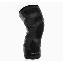 DonJoy Performance Trizone Right Knee Support