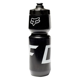 Fox Moth 26oz Water Bottle