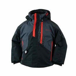 Obermeyer Toddler Boy's Meteor Jacket