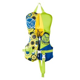 HO Sports Infant Pursuit USCGA Life Vest
