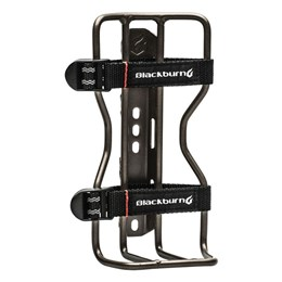 Blackburn Outpost Cargo Bottle Cage