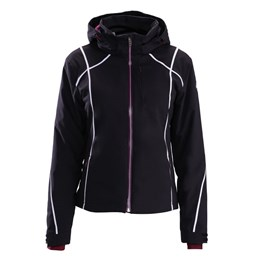 Descente Girl's Bree Jacket