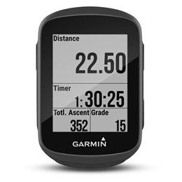 Garmin Edge 130 Cycling Computer