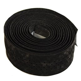 Serfas Cork Synthetic Handlebar Tape