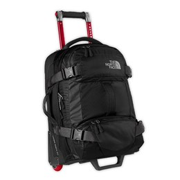 The North Face Longhaul 30in Travel Bag