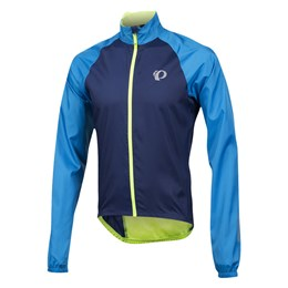Pearl Izumi Men's Elite Barrier Cycling Jacket