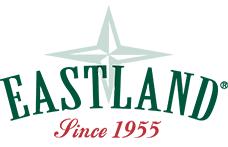 eastland logo