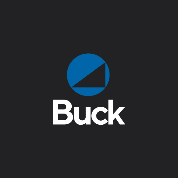 The Buck Institute for Research on Aging