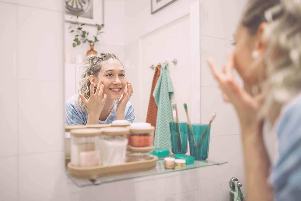 Teen acne treatments that work