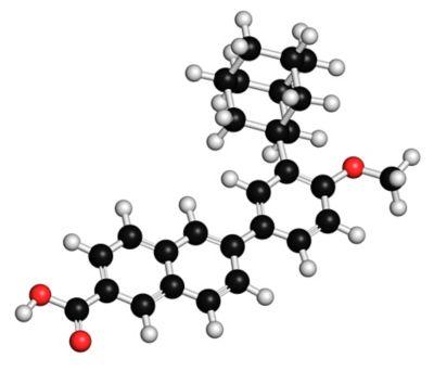Retinoids and Retinization